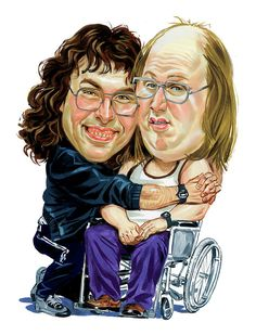 David Walliams and Matt Lucas as Lou and Andy Art Print by Art . All prints are professionally printed, packaged, and shipped within 3 - 4 business days. Little Britain, Thing 1, Celebrity Caricatures, Jogging Bottoms, Broken Leg, Comic, Iconic Characters, Art Pages, Artist Art