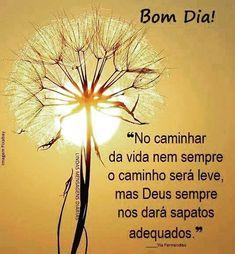 Muita fé na caminhada... dia de luz à todos...!!! ☀️☀️☀️ #dia #lindo #sol #luz #top #vibes #paz # - vidaparainspirar