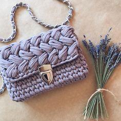 """123 curtidas, 7 comentários - @knitted_with_love72 no Instagram: """"❌Продана В нереальном цвете!!!! А ещё, если это фото наберёт  ❤️, то мы объявим SALE -на 24 часа…"""""""