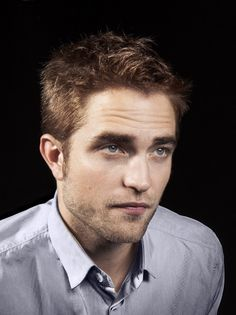3) New/Old outtake of Rob smolderin' in a portrait session for Cannes 2012