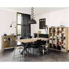 Настенные часы - Магазин TheXATA. Украина! - интересная мебель, аксессуары, яркий декор, ковры и шкуры зверей!