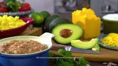 AbanCommercials: Del Taco TV Commercial  • Del Taco advertsiment  • Huevos Rancheros Epic Burrito  • Del Taco Huevos Rancheros Epic Burrito  TV commercial •