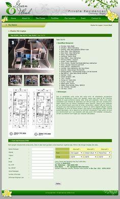 Green Ubud - http://www.orbitbumi.com