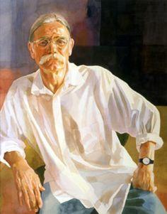 Image result for tam white obituary Edinburgh, Image