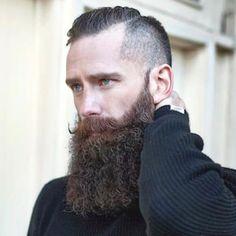 @victorios_secret by @tanaphotography #beautifulbeard #beardmodel #beardmovement #baard #bart #barbu #beard #beards #barba #bearded #barbudo #barbeiro #beardviking #beardo #hipster #menhair #fullbeard #barber #barbuto #barbershop #barbearia #boroda #beardlife #beardstyles #longbeard4 #highfade4 #goal2try #seebefch444kb4 #thbe44
