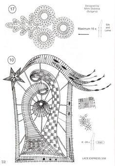 disegni - Sissi Sil - Webové albumy programu Picasa
