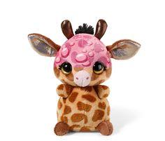 NICI - NICIdoos Toy People, Cute Plush, My Precious, Plush Animals, Pikachu, Bubbles, Teddy Bear, Colours, Christmas Ornaments