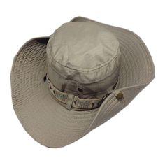 Military Bucket Hat Cheese Printing Cap Outdoor Cap Brim Unisex Sun Hat JD