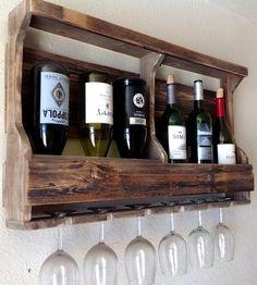 Reclaimed-barn-wood-wine-rack-1396540830
