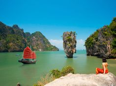 james-bond-ile-thailande