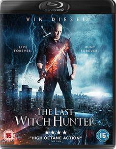 The Last Witch Hunter [Blu-ray] [2015] Entertainment One https://www.amazon.co.uk/dp/B0174RCHSO/ref=cm_sw_r_pi_dp_x_Q3NkzbWSMGJHP