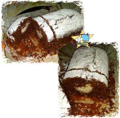#Plumcake #ciocco/cocco