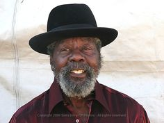 Ewart Beckford September 21,1942 Ewart Beckford aka U-Roy was born. He is a Jamaican vocalist and pioneer of toasting. He is 71 today.