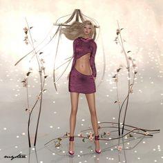 http://etdldad21.wix.com/mystere-anderton#!Flor-Maurer-Sara/cyh4/55de6ae90cf269cc03e3403d  https://marketplace.secondlife.com/p/Flor-Maurer-Sara-Gold-Dark/7621302