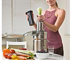 Alkaline diet food secrets revealed