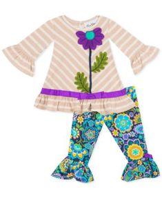 4cec70fcddfa Big Animal Appliqué Dress Set Y0594 Day Dresses at Boden
