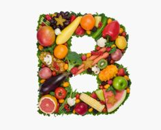 What Are the Benefits of Vitamin B12?
