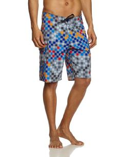 d3731774df Color Checker, Vans Logo, Vans Men, Off The Wall, Colour Board, Stocking  Stuffers, Swim Trunks, Swimsuit, Xmas Gifts