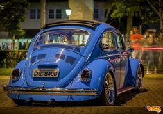 Bug Car, Datsun 510, Volkswagen Transporter, Import Cars, Vw Cars, Vw Beetles, Cars And Motorcycles, Vintage Cars, Mercedes Benz
