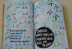 Destroza Este Diario / Wreck This Journal.