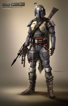 25 Best Ideas About Boba Fett Costume On Pinterest Boba Fett - 736x1137 - jpeg & 29 best boba fett costumes images on Pinterest | Star wars Costumes ...