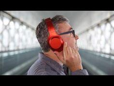 The Best Noise-Canceling Headphones - YouTube