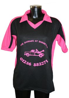 24d767004 Single colour football shirt giving distinctive flair and appeal to football  team shirts. Matching colour