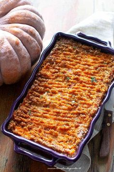 Best Hobbies For Retirees Fall Recipes, Vegan Recipes, Cooking Recipes, Best Italian Recipes, Favorite Recipes, Love Eat, Daily Meals, International Recipes, How To Cook Pasta