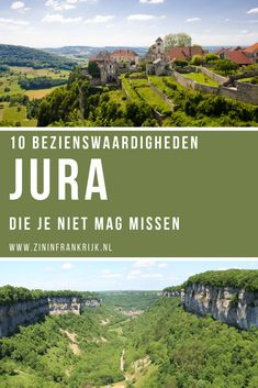 The Jura is a good looking condominium in jap France. Youll discover it . Places To Travel, Places To Visit, Road Trip France, Fossil Hunting, Camping Holiday, Cheap Travel, Condominium, How To Look Better, Beautiful Places