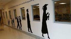 Картинки по запросу high school mural ideas
