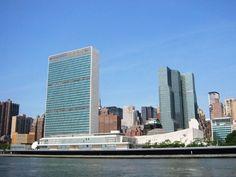 Картинки по запросу оскар нимейер ле корбюзье комплекс зданий оон в нью йорке
