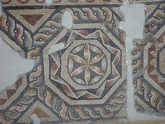 Antakya mosaic museum