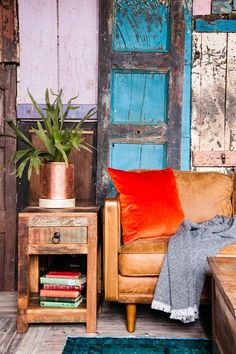 Arighi Bianchi | Nadia 3 Seater Sofa