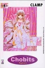 Princess Zelda, Disney Princess, Shoujo, Manga Anime, Disney Characters, Fictional Characters, Aurora Sleeping Beauty, Art, Art Background