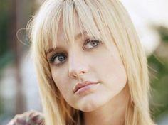 Yüz Şekillerine Göre Saç Modelleri - KizlarSoruyor