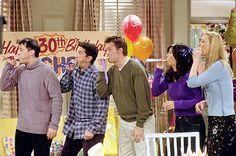 Rachel Green - Ross Geller - Monica Geller - Phoebe Buffay - Chandler Bing - Joey Tribbiani #Friends - Matt LeBlanc - Jennifer Aniston - David Schwimmer - Lisa Kudrow - Courtney Cox - Matthew Perry