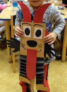 Preschool Lesson Plans, Advent, Elsa, December, Kids, Education, Carnavals, Young Children, Boys