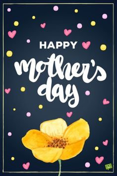 I love you, Mom Happy Mothers Day Wishes, Happy Mothers Day Images, Happy Mother Day Quotes, Mothers Day Special, Happy Birthday Images, Happy Mom, Mothers Day Cards, Love You Messages, Best Birthday Wishes
