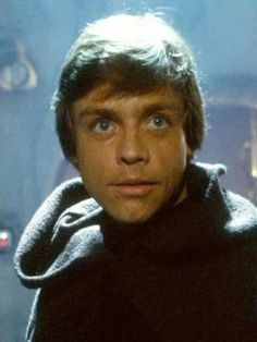 luke skywalker - Google Search