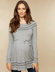 46 Best Maternity Sweaters images  cd19868e8