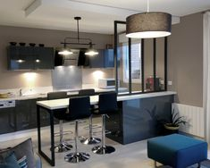 como-decorar-cozinha-industrail (2)