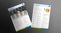 Printing Services, Online Printing, Offset Printing, Commercial Printing, Brochure Printing, Personalized Products, Brochure Design, Invitation Cards, Creative Design