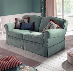 Galanga TreCi salotti / Диваны-кровати / Мебель для дома