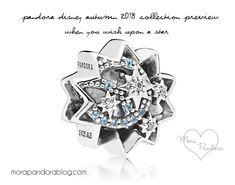 Pandora Disney Autumn 2018 collection | Mora Pandora Disney Pandora Bracelet, Pandora Charms Disney, Disney Jewelry, Pandora Bracelets, Pandora Jewelry, Charm Jewelry, Jewelry Art, Jewellery, Charm Bracelets