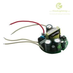 DC 9v~15v 620mA LED Driver for 3x 3w LED Lights - input AC 85v~265v -     LED Driver, Output DC 9v~15v 620mA, Input AC 85v~265v, Fits 3x 3w LED Lights,                                                              $7.00    Buy at KiwiLighting.com: DC 9v~15v 620mA LED Driver for 3x 3w LED Lights – input AC 85v~265v