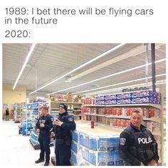 Funny Shit, Crazy Funny Memes, Really Funny Memes, Funny Laugh, Stupid Funny Memes, Funny Relatable Memes, Haha Funny, Funny Posts, Funny Cute
