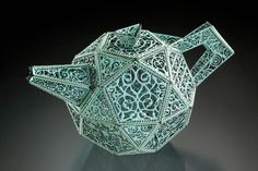 1000 images about teapots on pinterest ceramic teapots for Mobilia gallery cambridge ma