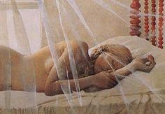 chasingtailfeathers:   Andrew Wyeth