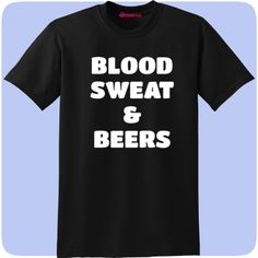 Dart Shirts, Blood, Polo Shirt, Drink, Mens Tops, Products, Humor, Polos, Drinking