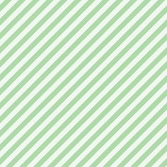 (via Green Stripes Art Print by Bella Bella Shoppe Textures Patterns, Print Patterns, Framed Prints, Canvas Prints, Art Prints, Chicken Little, Green Pattern, Stripe Pattern, Vintage Graphic Design